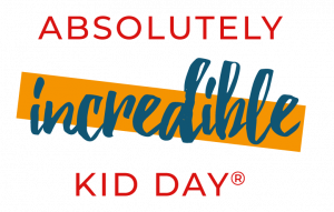 Absolutely Incredible Kid Day Camp Fire Nw Ohio